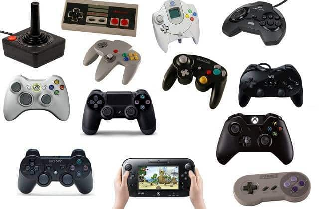 history video game consoles essay The history of video game consoles essay - ames have been played before we began to record time almost 50 years ago, games changed into a new form magnavox odyssey.