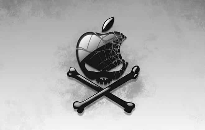 Apple libera app para download de torrents no iOS