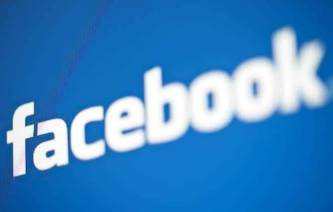 Facebook testa recurso de busca por posts antigos com palavras-chave