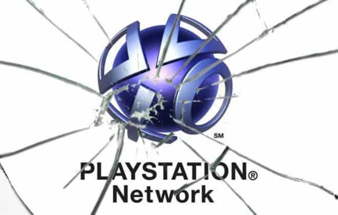 Jovem é preso na Inglaterra por ataque às redes de Xbox e PlayStation