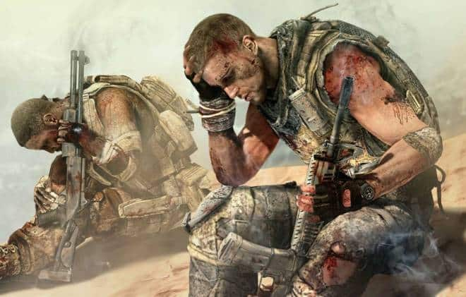 Dia do gamer: conheça 7 jogos que se destacam por histórias incríveis