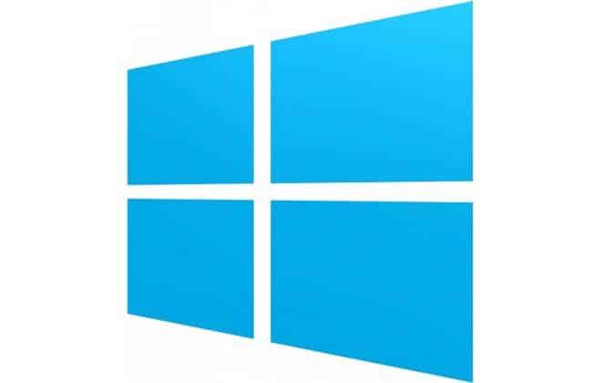Confira 5 problemas comuns do Windows e saiba como solucion�-los