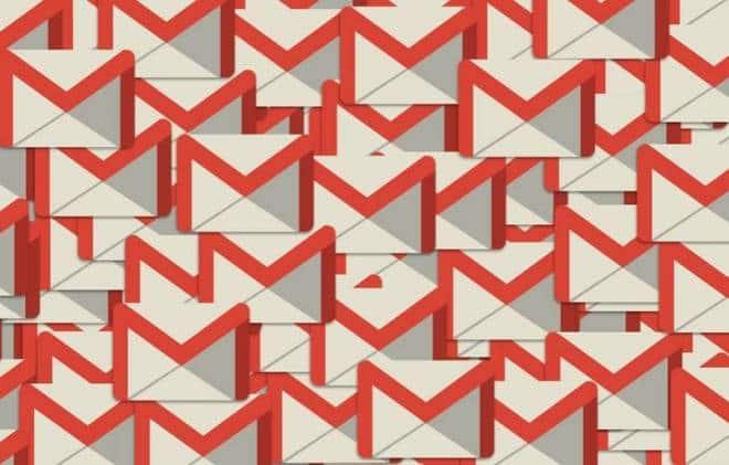 Contatos do Google+ e do Gmail serão integrados