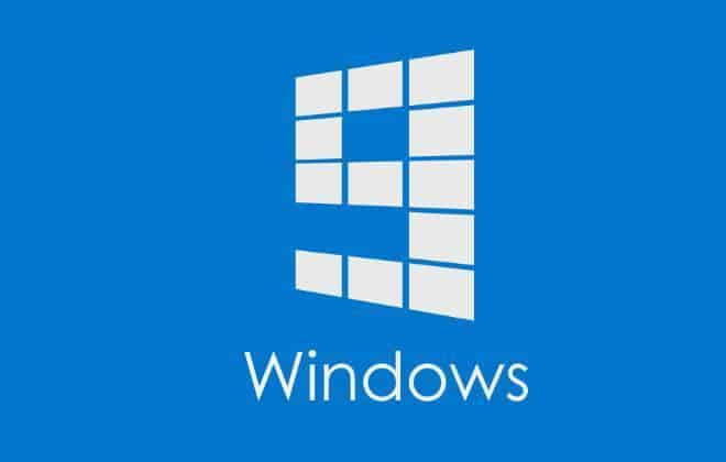 "Executivo da Microsoft confirma novo Windows chamado ""Windows 9"""