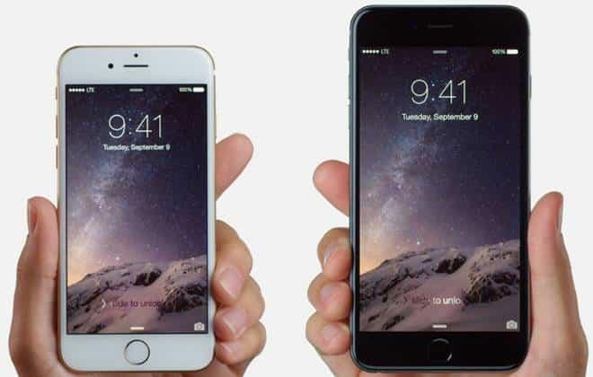 Entenda por que o iPhone é tão caro no Brasil