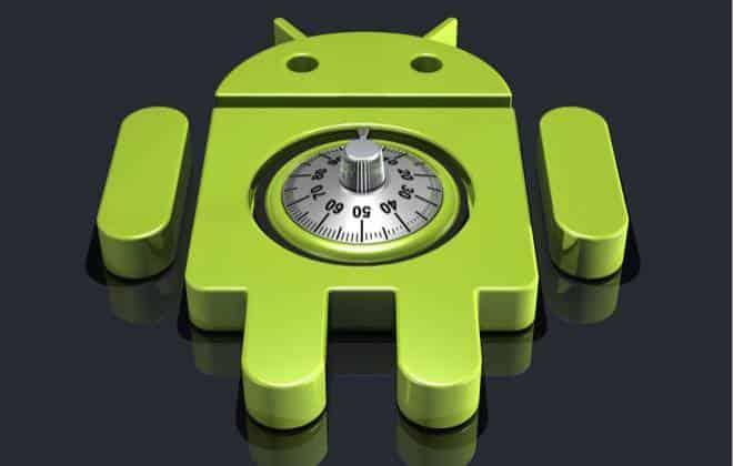 Google deixa maioria dos usuários do Android vulnerável