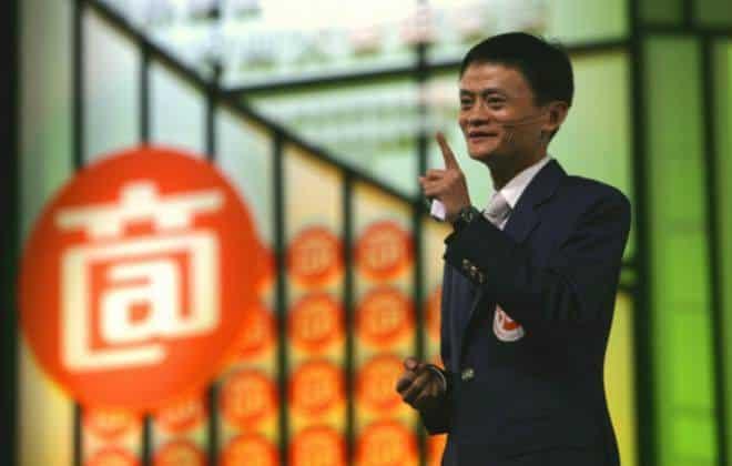 Conheça a Alibaba, a gigante chinesa que vale mais que o Facebook