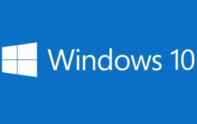 Testamos o preview do Windows 10, uma volta ao passado da Microsoft