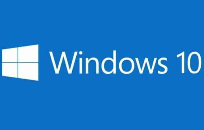 Saiba o que esperar do evento sobre Windows 10 nesta quarta