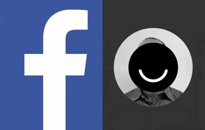 Facebook x Ello: prós e contras das duas redes sociais
