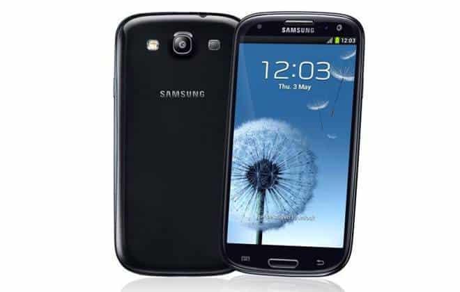 Samsung doa 3 mil smartphones para luta contra Ebola