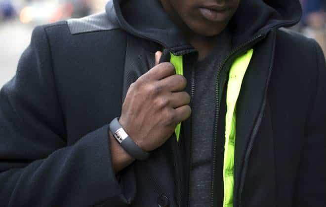 Apple e Nike se unem para criar novo dispositivo vestível