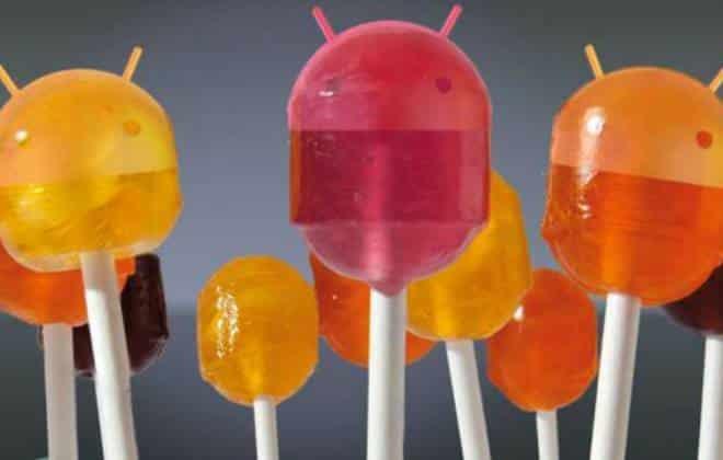 Moto X da primeira geração receberá o Android 5.1 direto