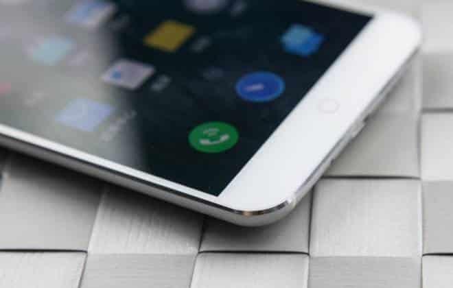 Conheça os 10 celulares Android mais potentes do mundo