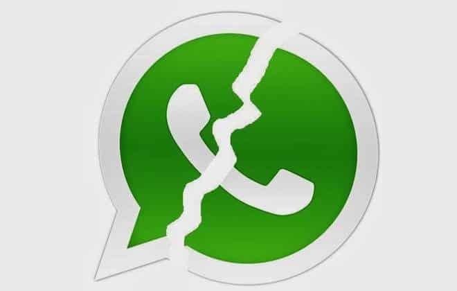 Justiça notifica TIM por propaganda de acesso ilimitado ao WhatsApp