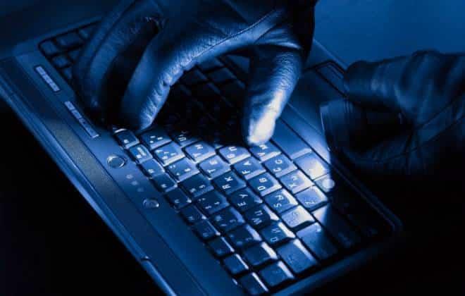 Ataque à Sony revela dados de mais de 47 mil funcionários
