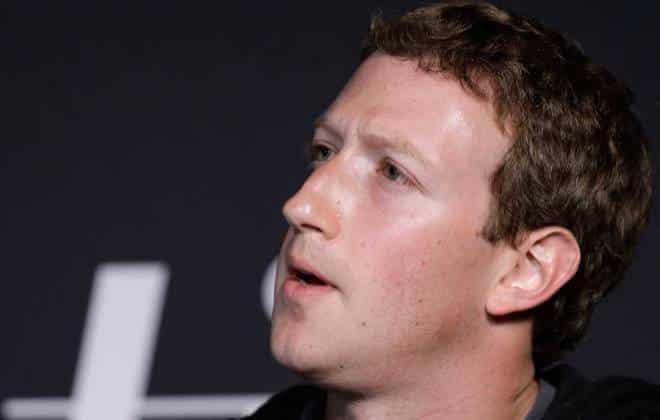Veja 13 perguntas difíceis feitas a candidatos a vagas no Facebook