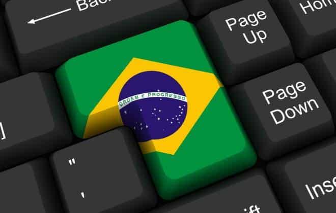 Deputado quer obrigar brasileiros a informar o CPF para postar em redes sociais