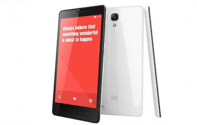 Anatel homologa primeiro smartphone da Xiaomi no Brasil