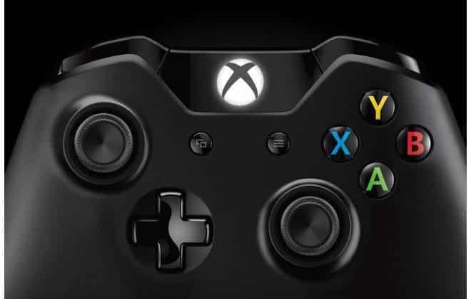 Xbox One supera PS4 em vendas pelo segundo mês seguido nos EUA