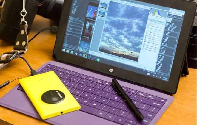 Microsoft trabalha em tecnologia de streaming de jogos e aplicativos