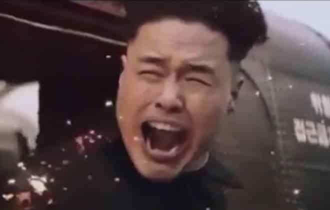 Vaza cena de 'A Entrevista' em que ditador da Coreia do Norte morre