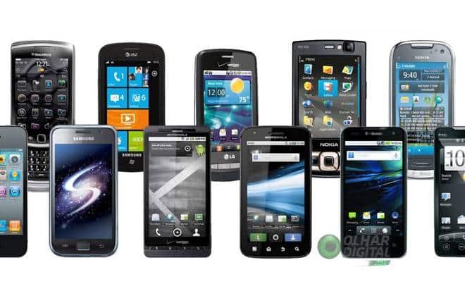Dicas para acertar na escolha do smartphone