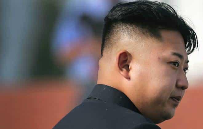 Coreia do Norte ameaça EUA após declaração de Obama sobre ciberataque