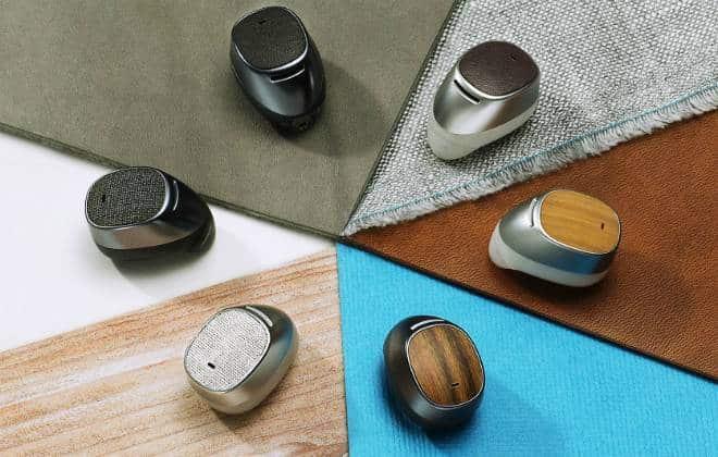 Motorola lança o fone Bluetooth Moto Hint no Brasil por R$ 400