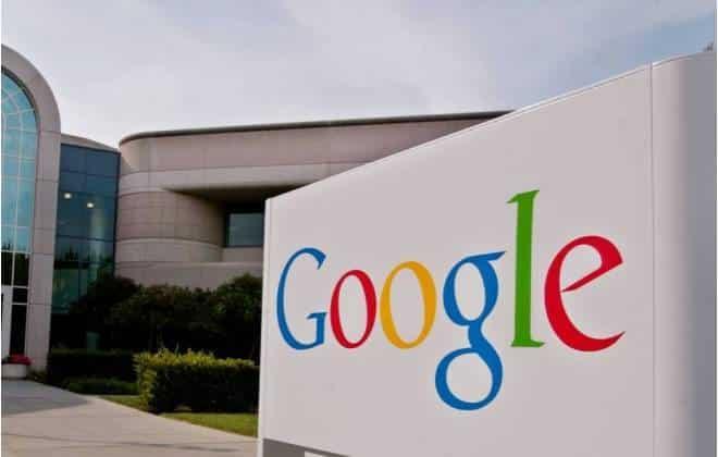 Google oferece bolsas de doutorado e mestrado no Brasil