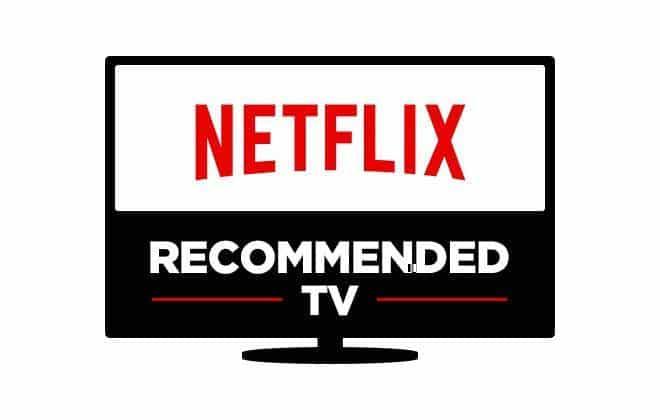 Netflix anuncia filmes originais e ameaça Hollywood