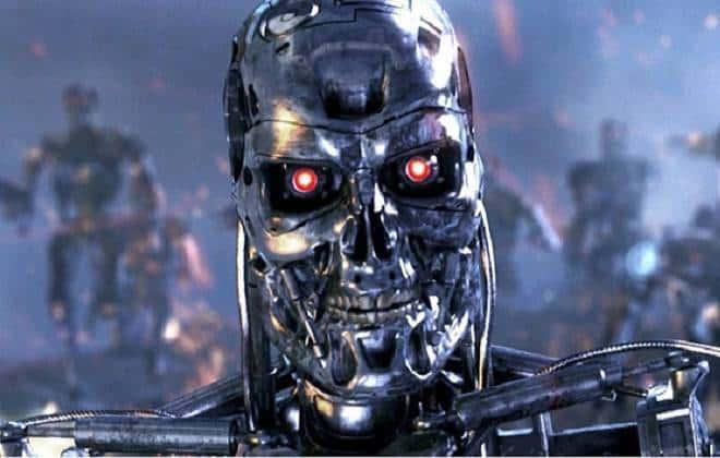 Robôs podem matar humanos no futuro, adverte bilionário