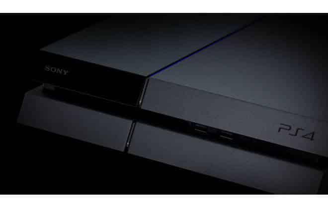 Pesquisa 14 dos brasileiros compram consoles no exterior for Batepapo uol com br brasileiros no exterior