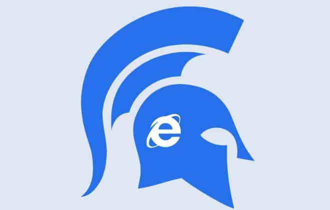 V�deo mostra novo navegador da Microsoft em a��o