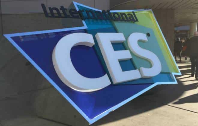 Veja os produtos e novidades que mais se destacaram na CES 2015