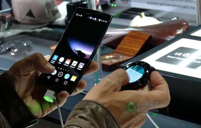 Procons fazem nova manifestação contra fim da velocidade reduzida na web móvel