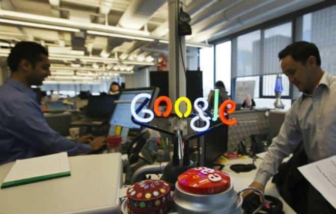 Google vai colocar WI-FI em orelhões