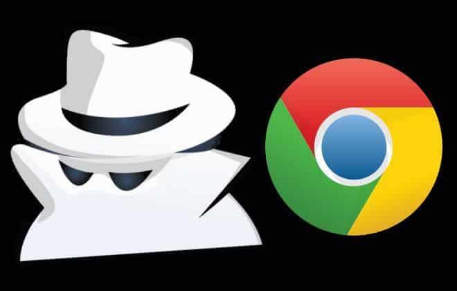 Google registra patente que torna navegação anônima automaticamente