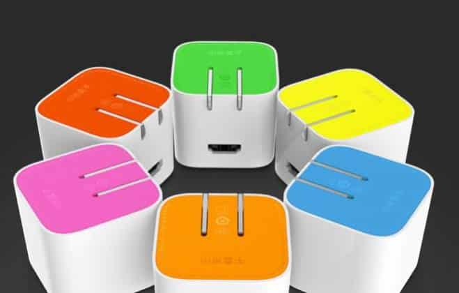 Xiaomi lança concorrente para o Chromecast por US$ 30