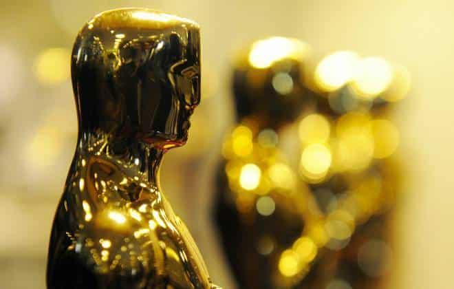 95% dos filmes indicados ao Oscar já podem ser baixados ilegalmente