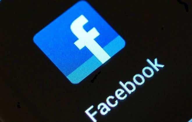 """Veja como utilizar a vers�o """"light"""" do Facebook para Android"""