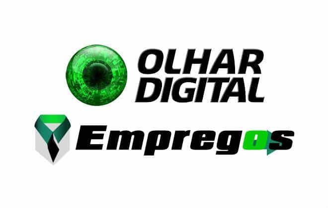 Olhar Digital lan�a plataforma de empregos; cadastre-se