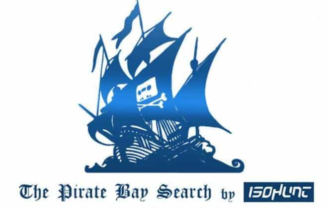 Site oferece US$ 100 mil a quem melhorar clone do Pirate Bay