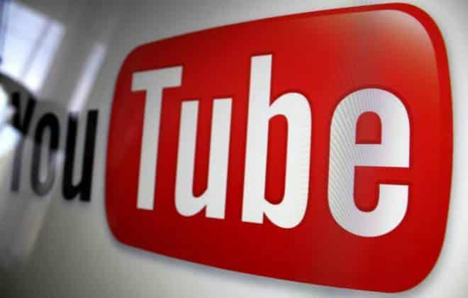 YouTube para iPhone ganha visualização de vídeos na vertical