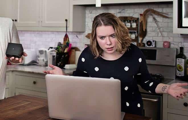 Para tirar jovem da internet, pai cria roteador que deixa conexão lenta