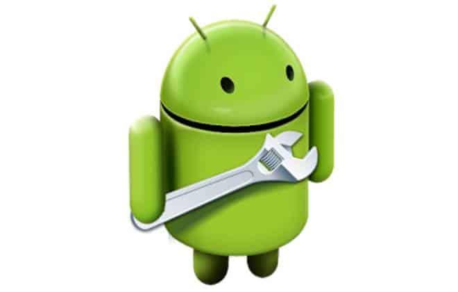 Apps para gerenciar a mem�ria RAM no Android funcionam?