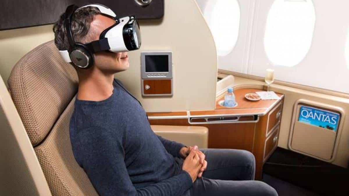375d058a7 Oculus VR ganha loja de aplicativos