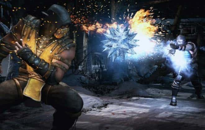 """Preço de """"Mortal Kombat X"""" no Brasil pode estar errado, diz criador"""