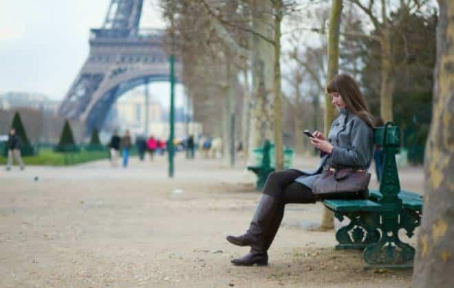 10 apps para usar na hora de viajar