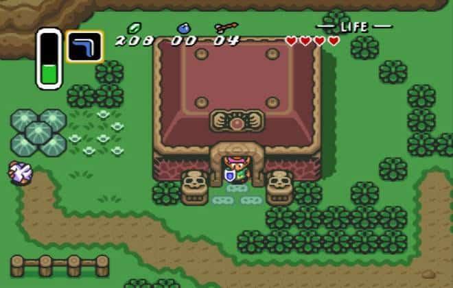 Legend of Zelda deve virar um seriado live-action da Netflix